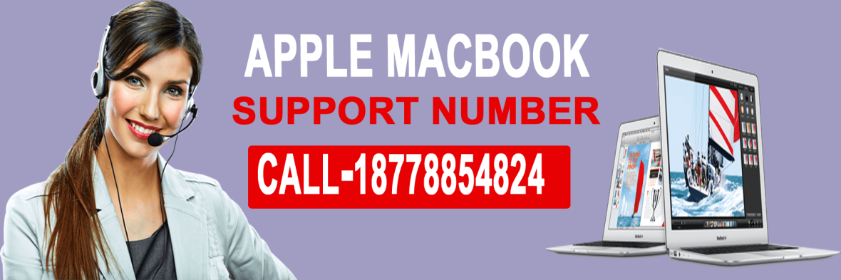APPLE MACBOOK NUMBER-min