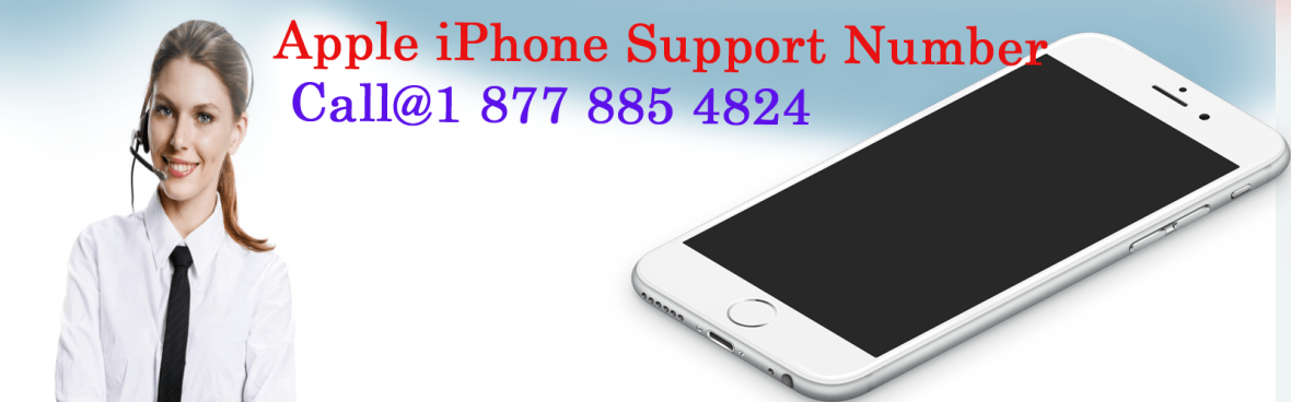 iphone support-min
